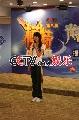 图:第八届CCTV模特大赛 福建赛区选秀 - 18