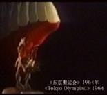 奥林匹克官方电影