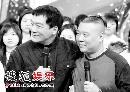 《卫新精彩乐翻天》预告:笑中豪杰侯耀文3