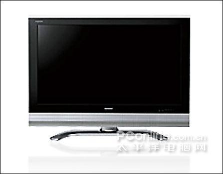 夏普LCD-32AK7