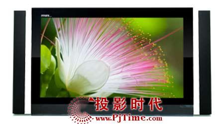 TCL L37H61F液晶电视
