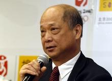 美亚总经理黄钰棠介绍全球市场炊具的消费情况
