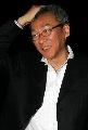 图:杨德昌创造有台湾乡土特色的民族电影