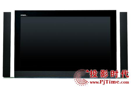 TCL L42H61F液晶电视