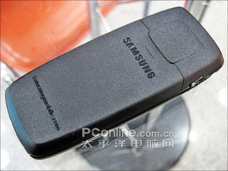 三星手机C188