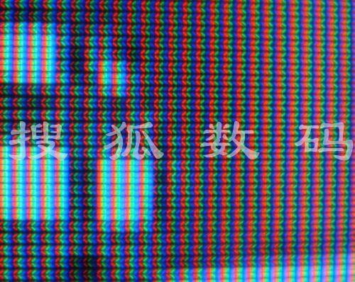 东芝32WL68C点击图片查看更多实拍图片