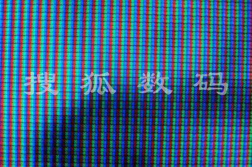 TCL 32K73点击图片查看更多实拍图片