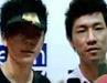 视频:郭彪王栎鑫单曲大PK 谁是冠军大预测