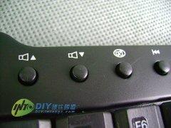 带USB笔记本支架+激光键鼠!联想礼包199