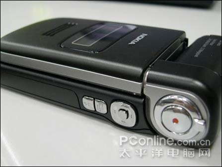 诺基亚 N93