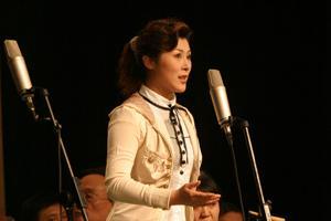 7月7日《北京大剧院》节目预告 1