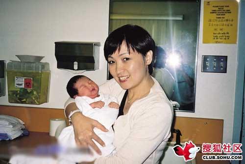 刘亦菲 张柏芝 曾志伟/组图:曾宝仪生母相片曝光与曾志伟亲密结婚照