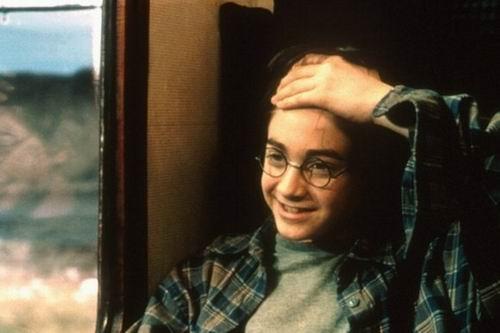 图:《哈利·波特》小童星成长历程- 10