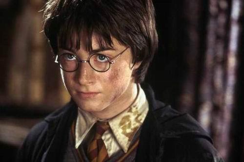 图:《哈利·波特》小童星成长历程- 11