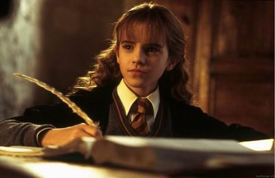 图:《哈利·波特》小童星成长历程- 15