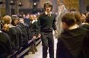 图:《哈利·波特》小童星成长历程- 18