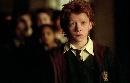 图:《哈利·波特》小童星成长历程- 22