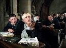 图:《哈利·波特》小童星成长历程- 24