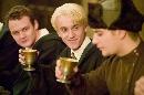 图:《哈利·波特》小童星成长历程- 25