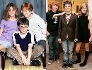图:《哈利·波特》小童星成长历程- 4