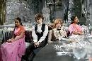图:《哈利·波特》小童星成长历程- 8