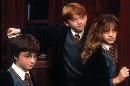 图:《哈利·波特》小童星成长历程- 9