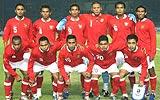 2007亚洲杯,亚洲杯比分,2007年亚洲杯,亚洲杯赛程,亚洲杯视频