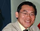 专访杜比实验室中国区副总裁陈树荣