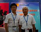专访TD-SCDMA联盟秘书长杨骅先生
