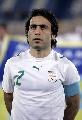 图文:07亚洲杯伊朗队阵容 2号中场马达维基亚