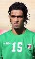 图文:07亚洲杯伊拉克队阵容 15号后卫拉赫马