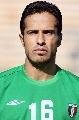 图文:07亚洲杯伊拉克队阵容 16号前锋穆纳杰德