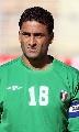 图文:07亚洲杯伊拉克队阵容 18号中场马赫迪