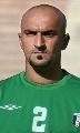 图文:07亚洲杯伊拉克队阵容 2号后卫格拉姆