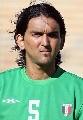 图文:07亚洲杯伊拉克队阵容 5号中场阿克拉姆