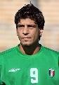 图文:07亚洲杯伊拉克队阵容 9号前锋纳赛尔