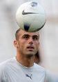 图文:07亚洲杯伊朗队阵容 12号后卫侯赛尼