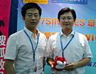 专访海信市场部副总监刘继伟