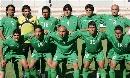 组图:2007亚洲杯16强全家福 A组伊拉克队全接触