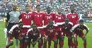 组图:2007亚洲杯16强全家福 B组阿联酋队全接触