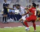 图文:[亚洲杯]越南VS阿联酋 球过人不过