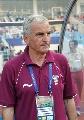 图文:[亚洲杯]日本1-1卡塔尔 穆索维奇指挥若定