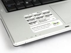 双核独显 华硕D刻120GB硬盘本仅8500元