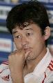 MALAYSIA SOCCER ASIAN CUP Sun Jihai 1