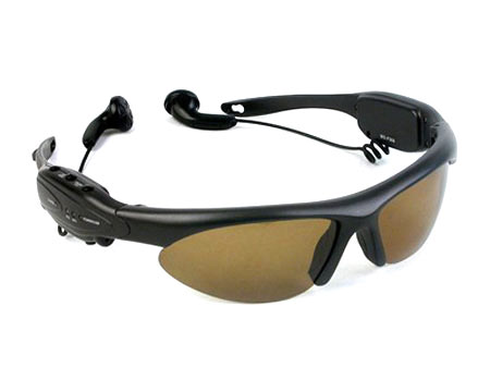 discount sunglasses oakley  oakleymp3