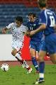 图文:[亚洲杯]伊朗2-1乌兹别克 马达宝刀不老