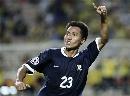 图文:[亚洲杯]泰国2-0阿曼 通甘亚创造历史