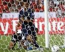 图文:[亚洲杯]泰国2-0阿曼 通甘亚破门瞬间