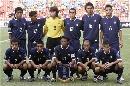 图文:[亚洲杯]泰国2-0阿曼 泰国队首发11大将
