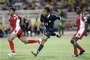 图文:[亚洲杯]泰国2-0阿曼 通甘亚头球破门